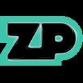 zachpainter77