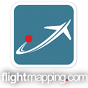 DataTables is used by FlightMapping.com